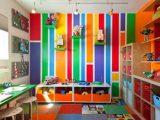 trend-motif-wallpaper-dinding-ruangan
