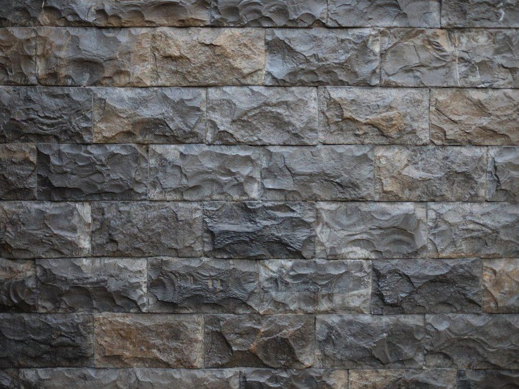 Inilah Macam Macam Batu Alam Untuk Dinding Rumah Dan Karakteristiknya Arafuru Macam macam batu alam