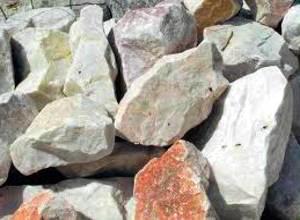 Berikut Jenis-jenis Batuan dan Penjelasannya! - Arafuru