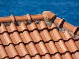agar-atap-tidak-bocor
