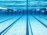 air-di-kolam-renang