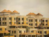 apartemen-dan-rumah-susun