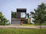 atap-rumah-minimalis
