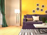 aturan-mendekorasi-interior-rumah
