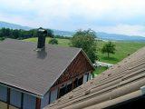 bagian-bagian-atap-rumah