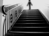 bagian-bagian-tangga