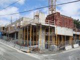 bagian-konstruksi-bangunan