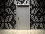 beda-wallpaper-dan-wallsticker