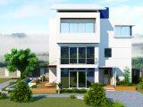 bikin-model-rumah-minimalis