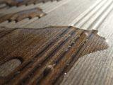 cairan-pembersih-lantai-kayu