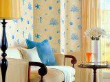 cara-melepaskan-wallpaper-dinding
