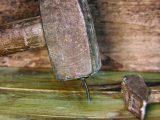 cara-memaku-bambu