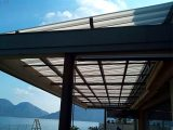 cara-memasang-atap-polycarbonate