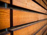 cara-memasang-panel-kayu