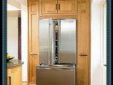 cara-membersihkan-freezer