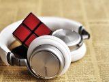 cara-membersihkan-headset-headphone