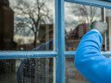 cara-membersihkan-jendela