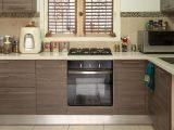 cara-membersihkan-kitchen-set