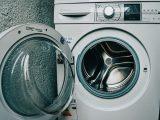cara-membersihkan-mesin-cuci