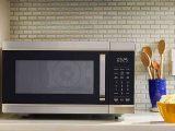 cara-membersihkan-oven
