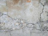cara-membongkar-beton