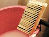cara-membuat-dempul-kayu