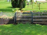 cara-membuat-kompos-organik