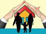 cara-memilih-asuransi-rumah