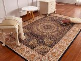 cara-memilih-karpet
