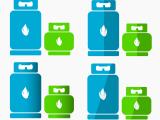 cara-memilih-tabung-gas
