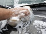 cara-mencuci-mobil