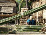 cara-mengawetkan-bambu-secara-modern
