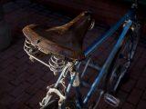 cara-mengecat-frame-sepeda