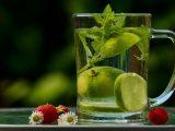 cara-menggunakan-cuka-apel