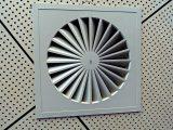 cara-menggunakan-exhaust-fan