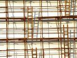 cara-menghitung-kebutuhan-scaffolding