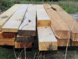 cara-menghitung-kubikasi-kayu