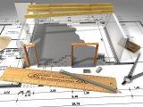 cara-menghitung-luas-bangunan