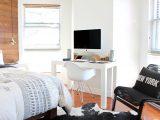 cara-menjaga-kebersihan-kamar-tidur