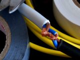cara-menyambung-kabel-listrik