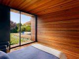 cara-merawat-dinding-kayu