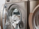 cara-merawat-mesin-cuci