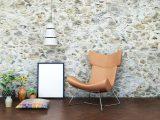 cara-merawat-wallpaper