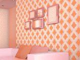 cara-merawat-wallpaper-dinding