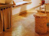 cara-pasang-keramik-diagonal