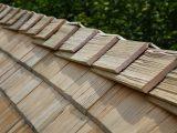 cara-pemasangan-atap-sirap