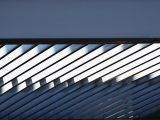 cara-pemasangan-floor-deck