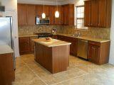 cara-pemasangan-keramik-dapur