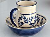 cara-sablon-keramik