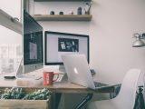 cat-dinding-ruang-kerja